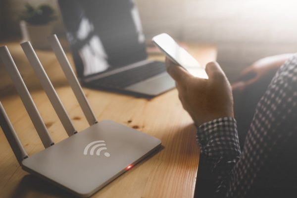 WiFi Problems | Wireless Networking Specialists | The Tech Gee's