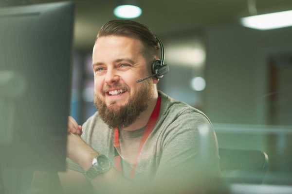Remote Support | Online Computer System Support