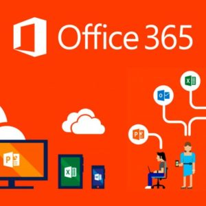 Office 365 migrations service and Office 365 Backup | The Tech Gee's